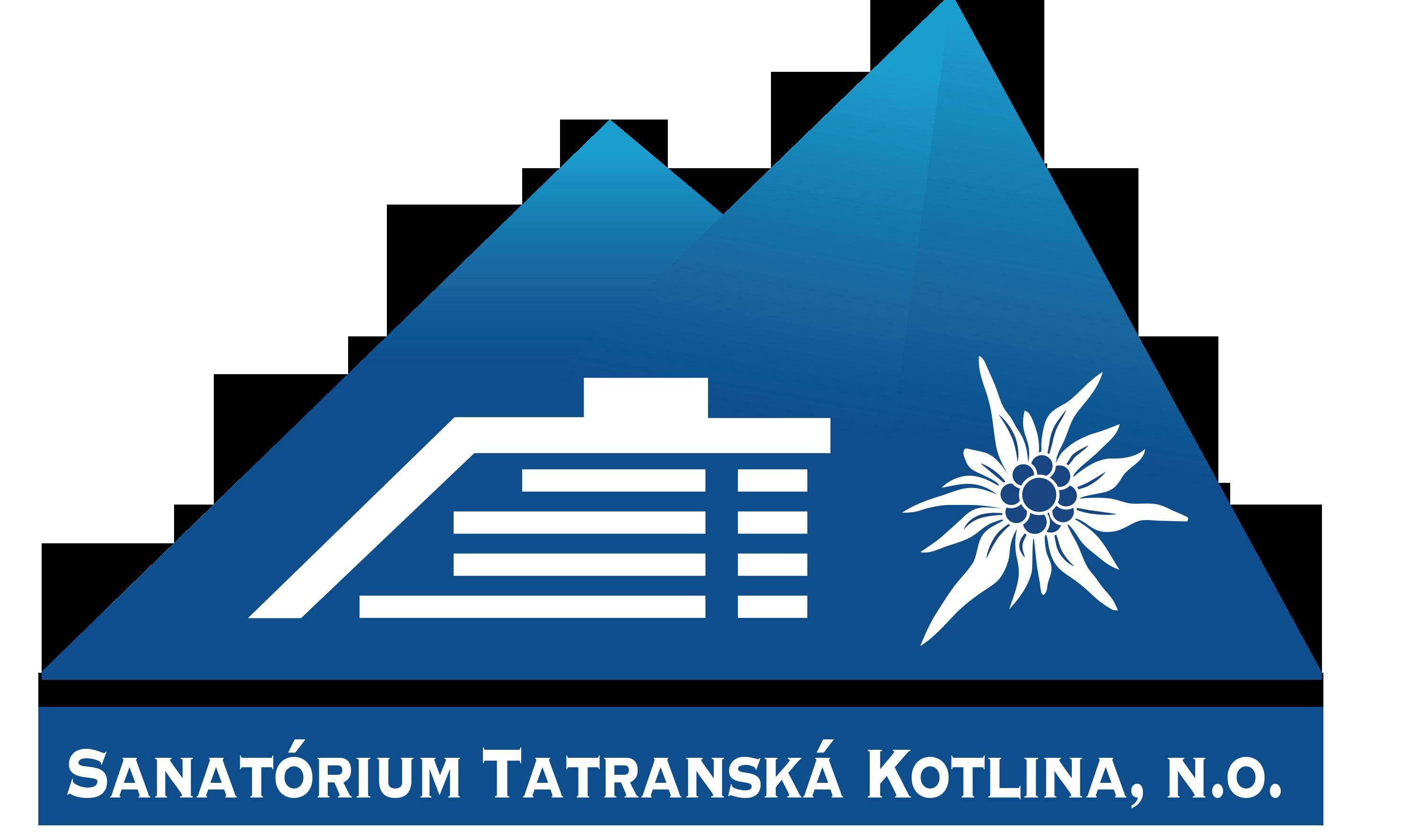 Sanatórium Tatranská Kotlina - Dní v Belianskych Tatrách