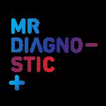 MR Diagnostic